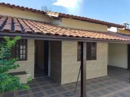 Barroco - casa de 2ª locação de 02 quartos