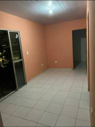 Casa pra alugar em Escadaria