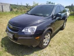 Chevrolet Captiva Sport 2.4 ( Top de linha ) 2011