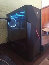 Computador Gamer potente