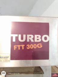FORNO TADESCO FF300G