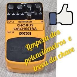BIM - Bragato In Musica Luthieria