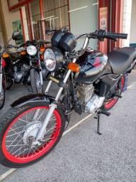 Fan 125cc ks 2011