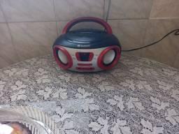 Rádio Mondial