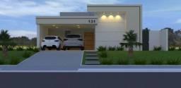 Casa no Condomínio Terras Alphaville - R$ 550.000,00