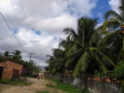 Vendo sítio/ terreno na Alvorada Pacatuba