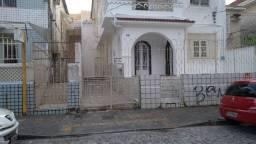 Casa duplex, espaçosa nos Barris, 400m²