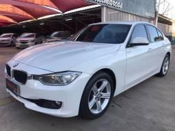 BMW 320i 2.0 2013 / 2014
