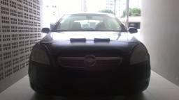 Vectra GM Elite Blindado