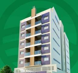 Título do anúncio: Apartamento 02 dormitórios sendo 01 suíte,bairro Santo Inácio,Cascavel -PR