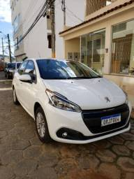 Peugeot 208 ACTIVE MT 2020