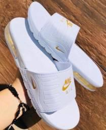 Sandália Nike masculina