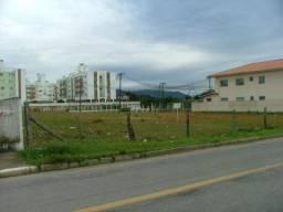 Oportunidade Unica Terreno com 5.275 m2 para locação
