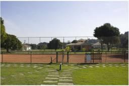 Condomínio Pedra Verde Maricá - Lotes a partir de 965m² cercado de verde !