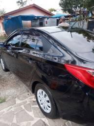 Vendo hb20 2015 1.6 sedan automatico