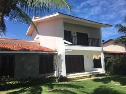 Vendo Casa Beira mar na Tabuba com 150m², 4 quartos sendo 3 suítes