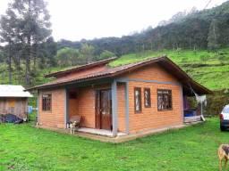 Sitio/Chácara/ Terreno na Serra Catarinense/Francisco Krtiscka Corretor De imóveis