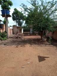 Casa no bairro igarapé