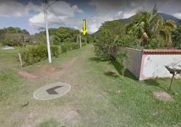Vendo terreno 2000m2 muito barato no Vale da Figueira em Maricá
