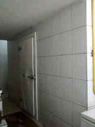 Equipamentos para montar frigorífico em alvenaria