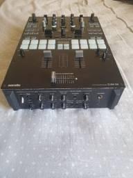Mixer Pioneer Djm S9