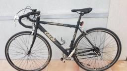 Bike Speed Caloi 10 Excelente estado