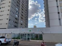 Apartamento 3Q Viva Parque Cascavel