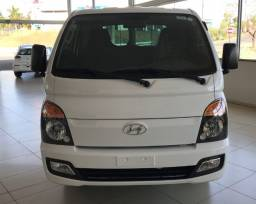 Hyundai HR 2.5 Diesel Manual 20/21
