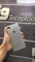 Iphone 7 Plus 32GB * Seminovo* Somos loja fisica