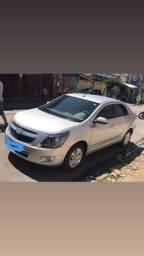 Chevrolet cobalt super conservado