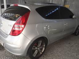 I30 2011 aut. Com teto
