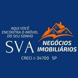 Sitio a venda na Beira do Rio Grande 30 Alqueires Mineiro Valor R$ 200.000,00 o Alqueire