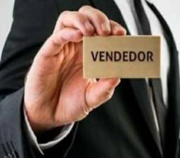 Exelente oportunidade para vendedores