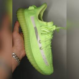 Tênis Adidas Yeezy Sply 350 Atacado e Varejo