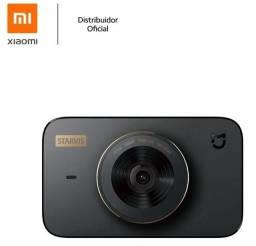 Câmera Filmadora Veicular Xiaomi Mi Dash Cam 1s Wi-fi 1080p