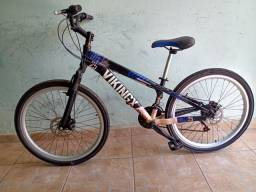 Bike Viking aro 26