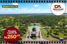 Loteamento Barra dos Coqueiros- Invista já !!@