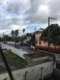 Título do anúncio: Apto no Parque Solarium Pituaçu 3/4 por 250.000