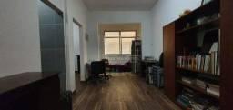 Título do anúncio: Apartamento com 1 dormitório à venda, 45 m² por R$ 1.270,00 - Icaraí - Niterói/RJ