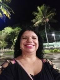 Faço   faxina  e diarista em Ribeirão  preto