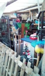 Produtos pra loja de material de construção.