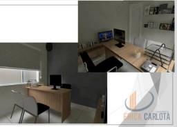 Título do anúncio: CONSELHEIRO LAFAIETE - Casa Padrão - Sagrada Família