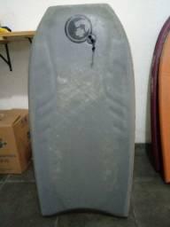 Bodyboard Pride 41,5  The Benson