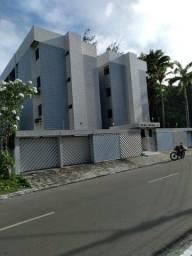 Apartamento p/ alugar c/ 03 quartos nos Bancários, prox. ao Carrefour e Ufpb