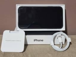 Iphone 11 128GB  - Preto