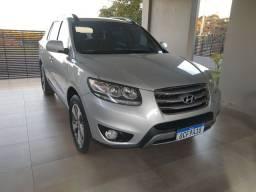 Santa Fé 2012 3.5 V6