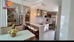 Casa em Condomínio à venda em Camaçari/BA