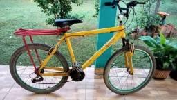 Bike Monaco MTB-C9