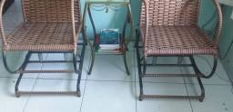 Lindas Cadeiras