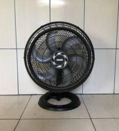Título do anúncio: ventilador arno 50cm